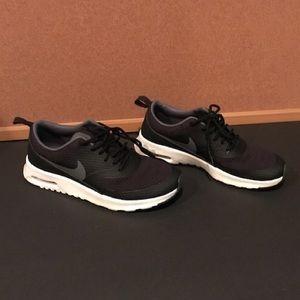 Women's Nike Air Max Thea